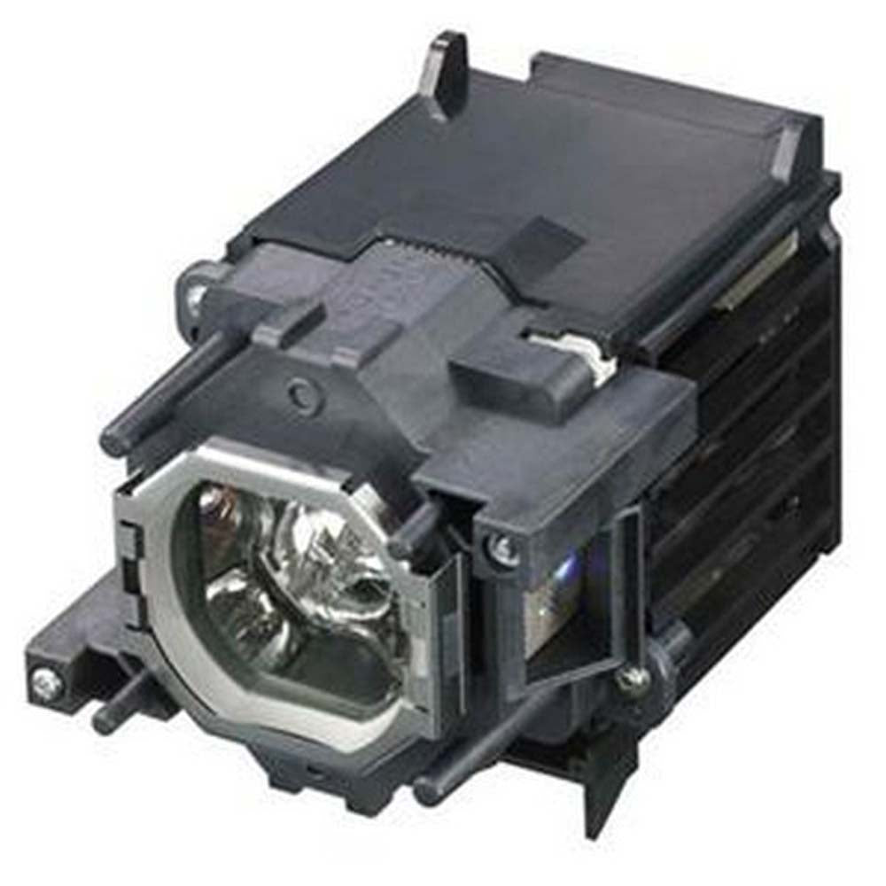 Sony VPL-FH30 Projector Assembly with High Quality Original Bulb Inside
