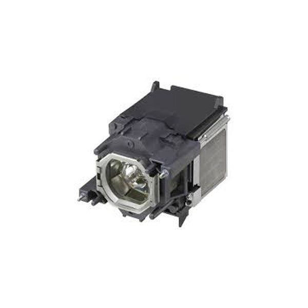 Sony VPL-F501H/W Assembly Lamp with High Quality Projector Bulb Inside