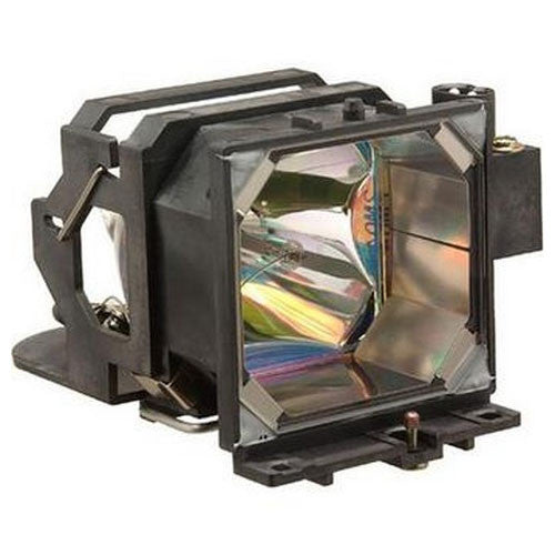 Sony VPL-HS2 Projector Assembly with High Quality Original Bulb Inside