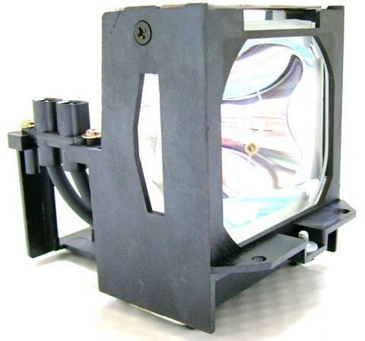 Sony LMP-H180 Assembly Lamp with High Quality Projector Bulb Inside