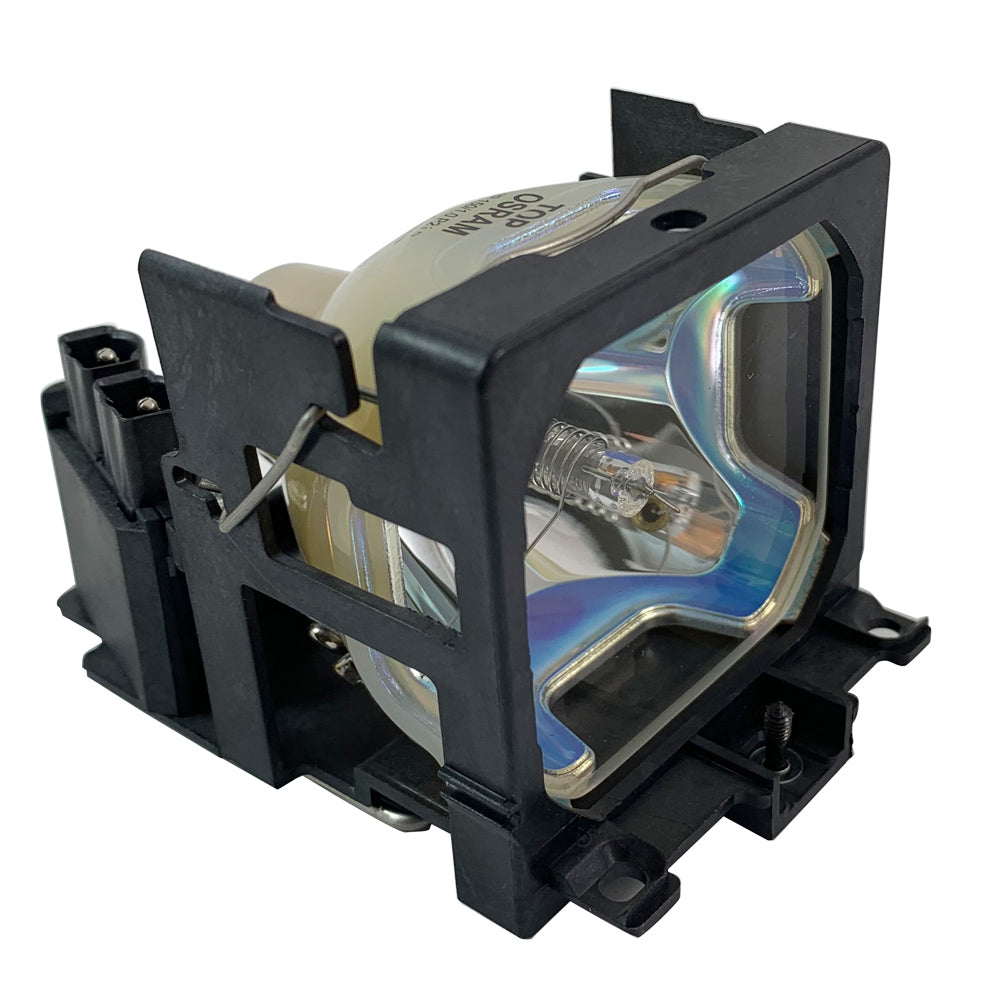 Sony VPL-CS10 Projector Housing with Genuine Original OEM Bulb