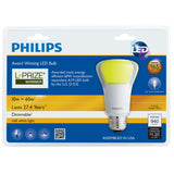 PHILIPS Endura LED 10W A19 Dimmable Bulb L-PRIZE Winner_3