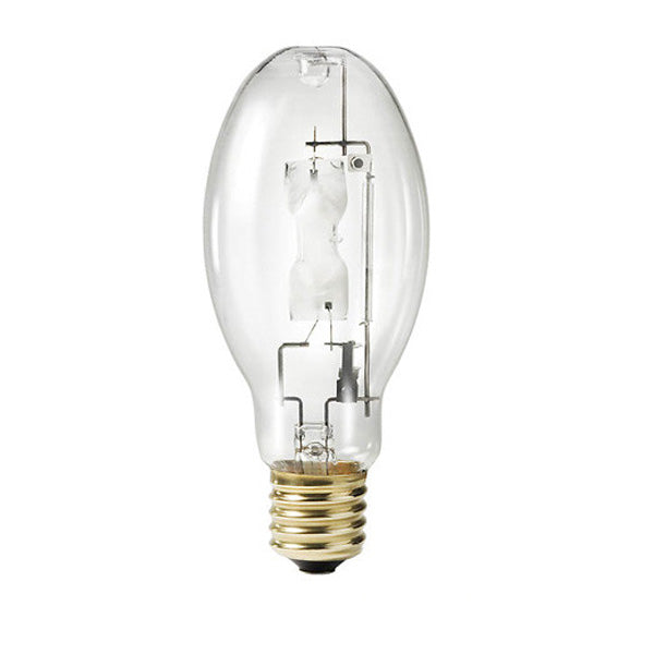 LUXRITE 175w ED28 E39 Mogul Screw 4000K HID metal halide light bulb
