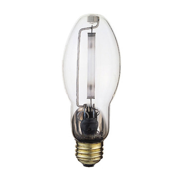USHIO LU 150w / MED, ED17 Light Bulb