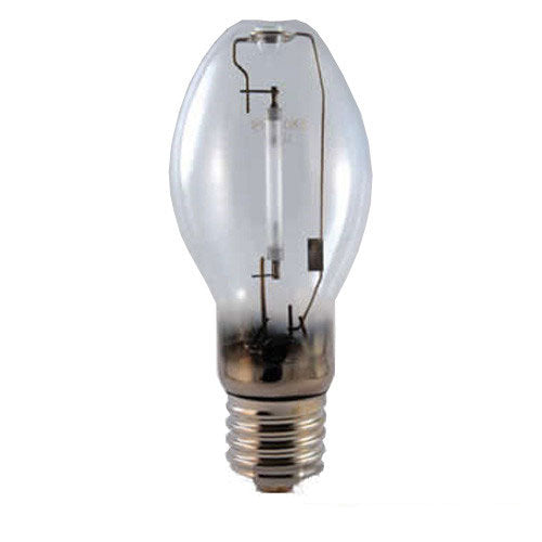 LUXRITE 100w ED23.5 E39 Mogul Screw HID High Pressure Sodium Light bulb