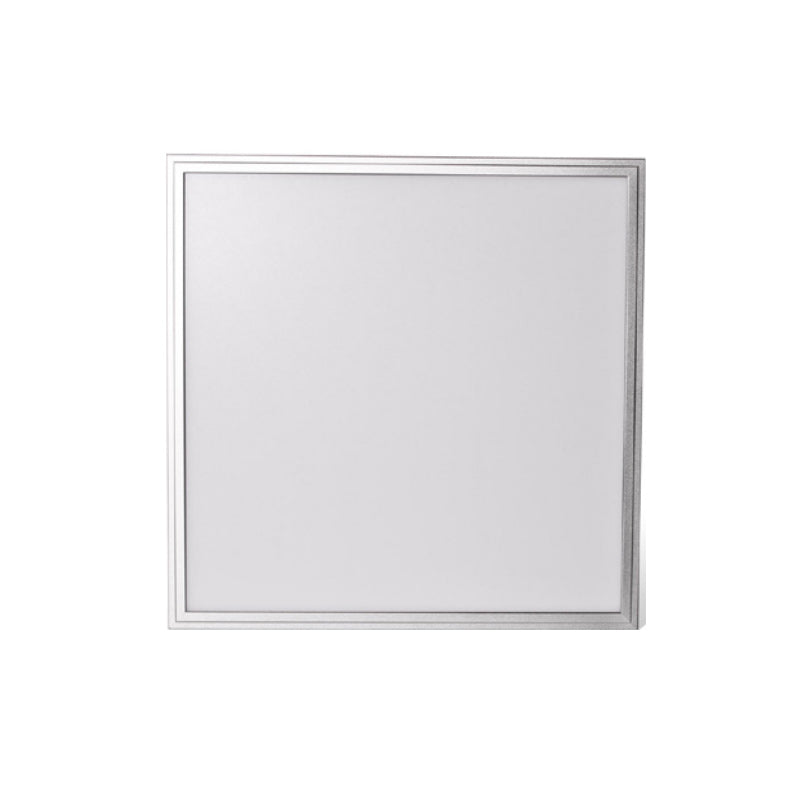 Luxrite 45w 2x2 LED Flat Panel - 3000k Soft White Dimmable