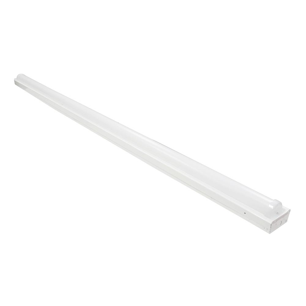 Nicor 8 foot linear led strip light in 5000k bulbamerica nicor 8 foot linear led strip light in 5000k bulbamerica mozeypictures Gallery