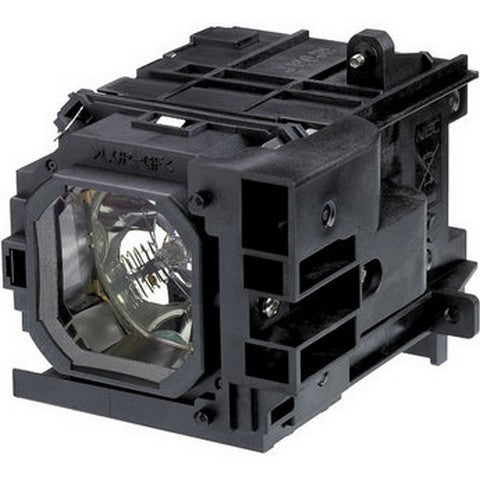 NEC LT158 Assembly Lamp with High Quality Projector Bulb Inside