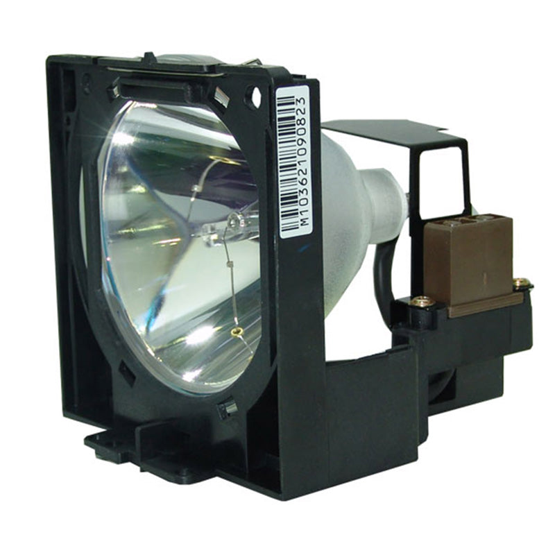 Canon LV-7500 Assembly Lamp with High Quality Projector Bulb Inside
