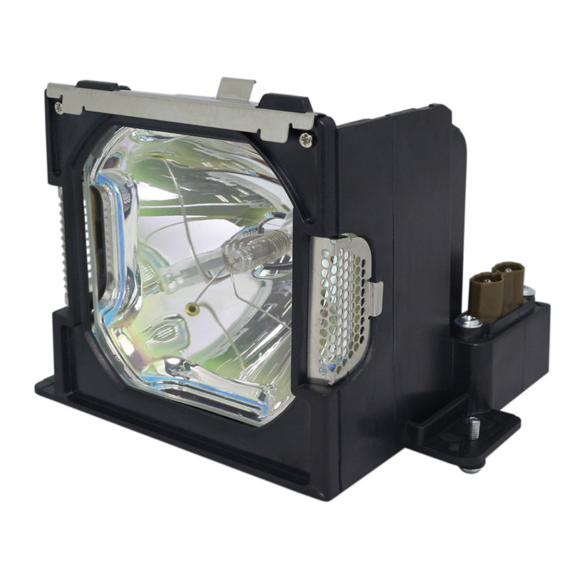 Canon LV-7555 Assembly Lamp with High Quality Projector Bulb Inside