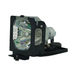 Canon LV-LP19 Assembly Lamp with High Quality Projector Bulb Inside