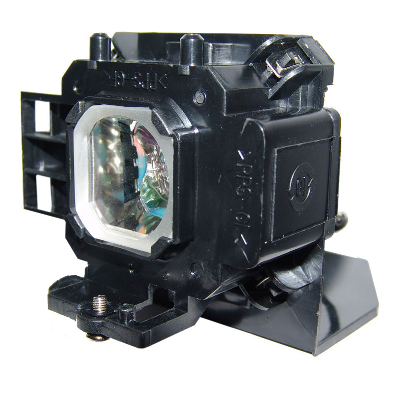 Canon LV-7370 Assembly Lamp with High Quality Projector Bulb Inside