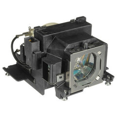 Canon LV-LP34 Assembly Lamp with High Quality Projector Bulb Inside