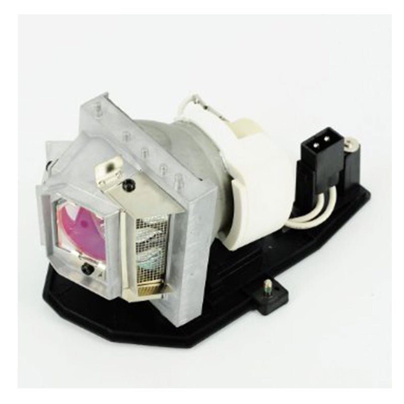Acer MC.JF711.001 Assembly Lamp with High Quality Projector Bulb Inside