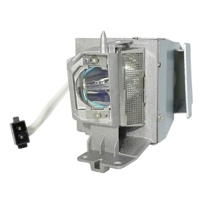 Acer MC.JH011.001 Projector Housing with Genuine Original OEM Bulb