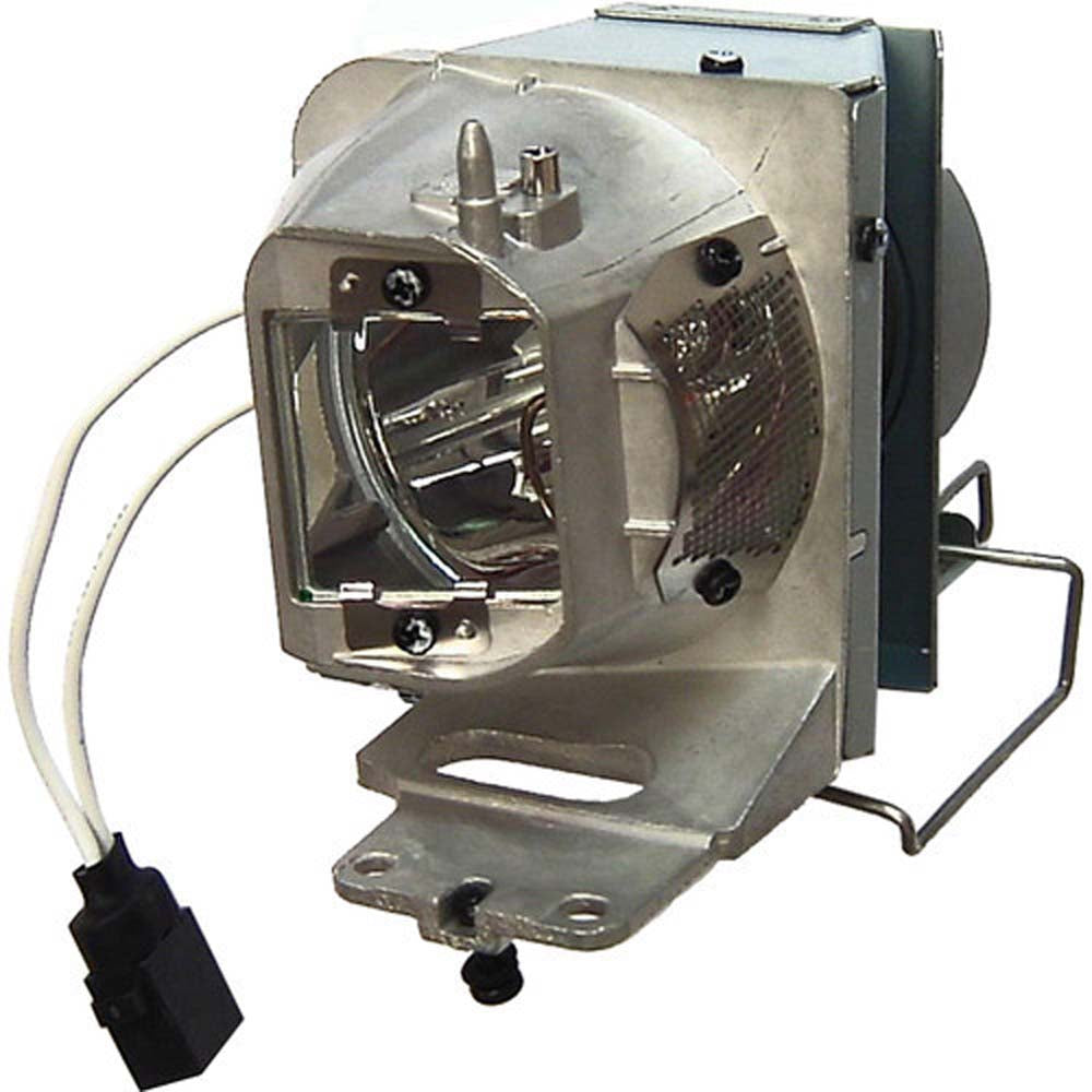 Acer HE-801ST Projector Lamp with Original OEM Bulb Inside