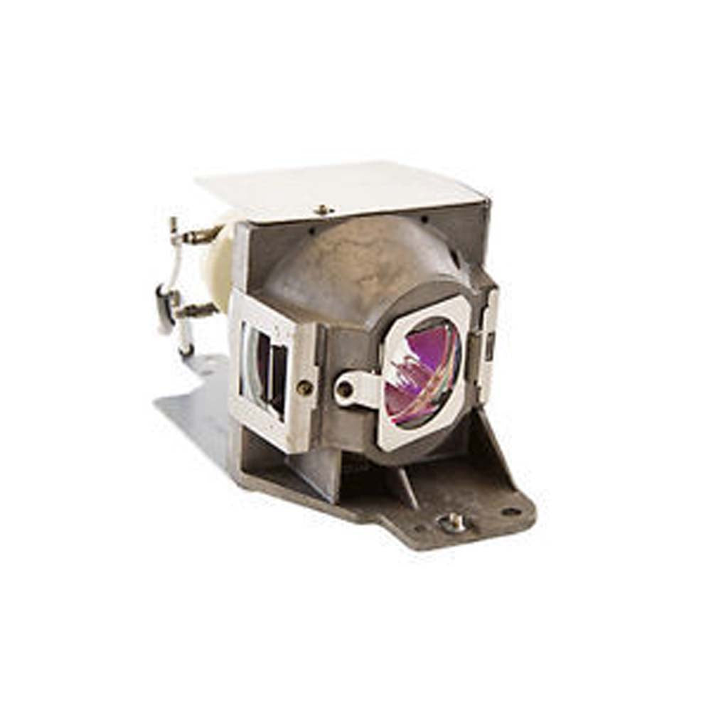 Acer AS328 Projector Lamp with Original OEM Bulb Inside