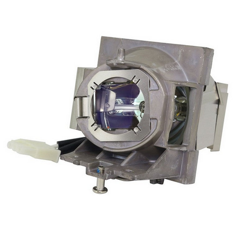 Acer M316 Projector Lamp with Original OEM Bulb Inside
