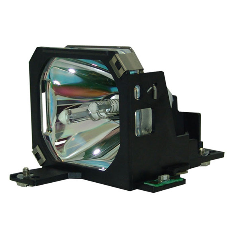 Boxlight MP-350M-930 Assembly Lamp with High Quality Projector Bulb Inside
