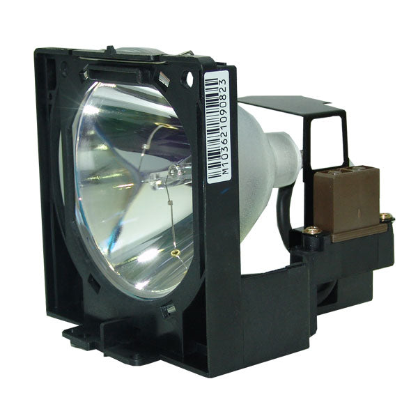 Boxlight MP-35T Assembly Lamp with High Quality Projector Bulb Inside