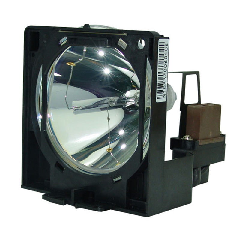 Boxlight MP-36T-930 Assembly Lamp with High Quality Projector Bulb Inside