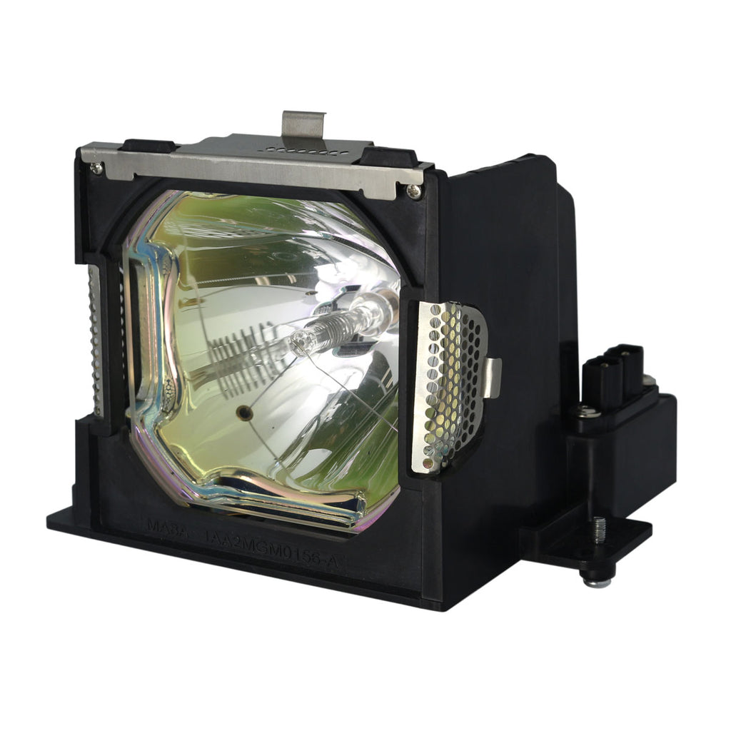 Boxlight MP-385T Assembly Lamp with High Quality Projector Bulb Inside