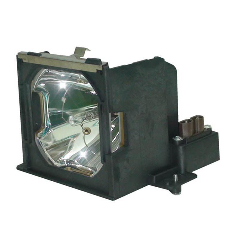 Boxlight MP-42T-930 Assembly Lamp with High Quality Projector Bulb Inside