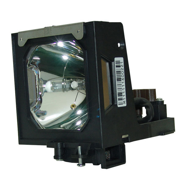 Boxlight MP-50T Assembly Lamp with High Quality Projector Bulb Inside