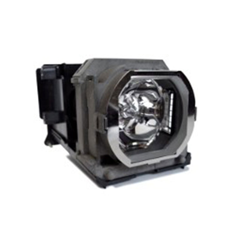 Boxlight MP-75E Assembly Lamp with High Quality Projector Bulb Inside