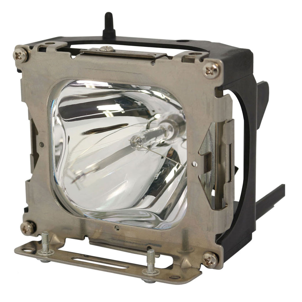 Boxlight MP-93i Assembly Lamp with High Quality Projector Bulb Inside