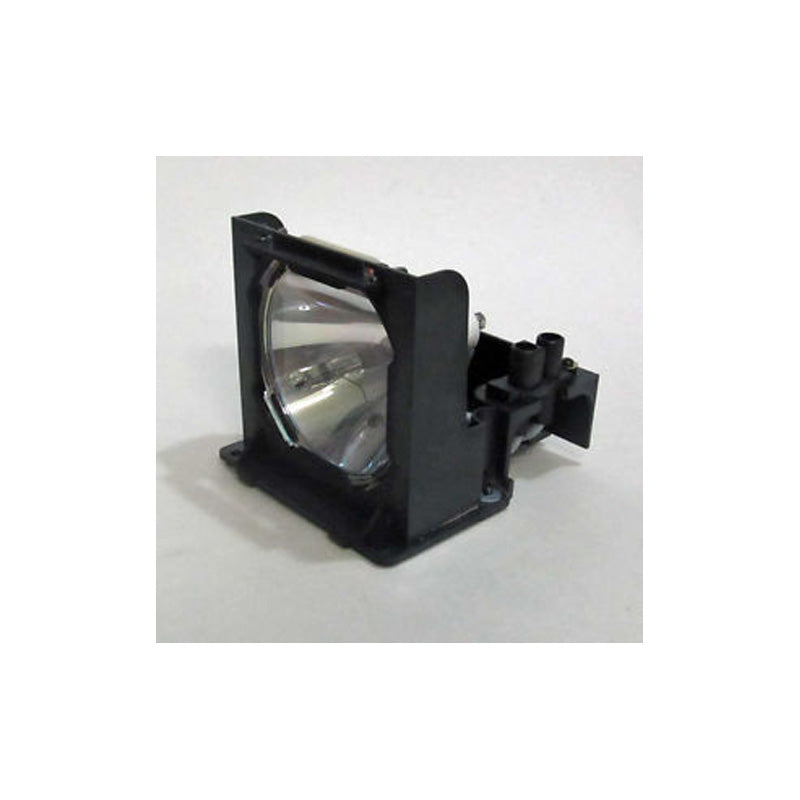 Avio MPLK-30 Assembly Lamp with High Quality Projector Bulb Inside