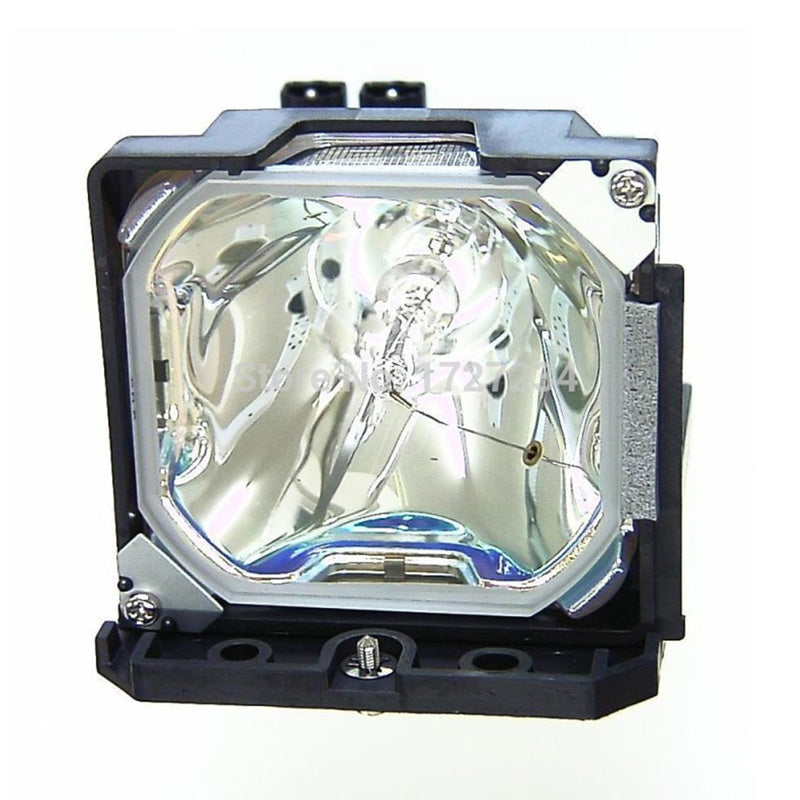 Avio MPLU-50 Assembly Lamp with High Quality Projector Bulb Inside