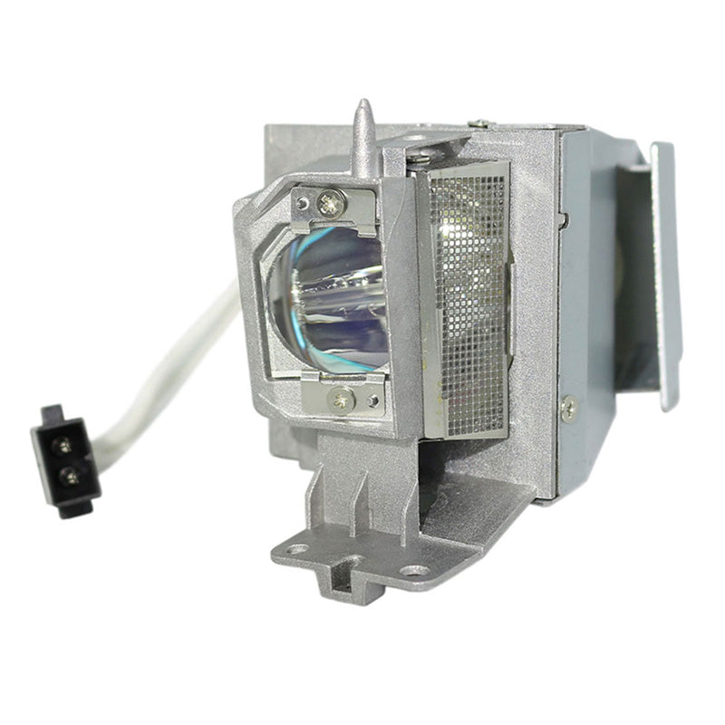 Acer EV-S60 Assembly Lamp with High Quality Projector Bulb Inside