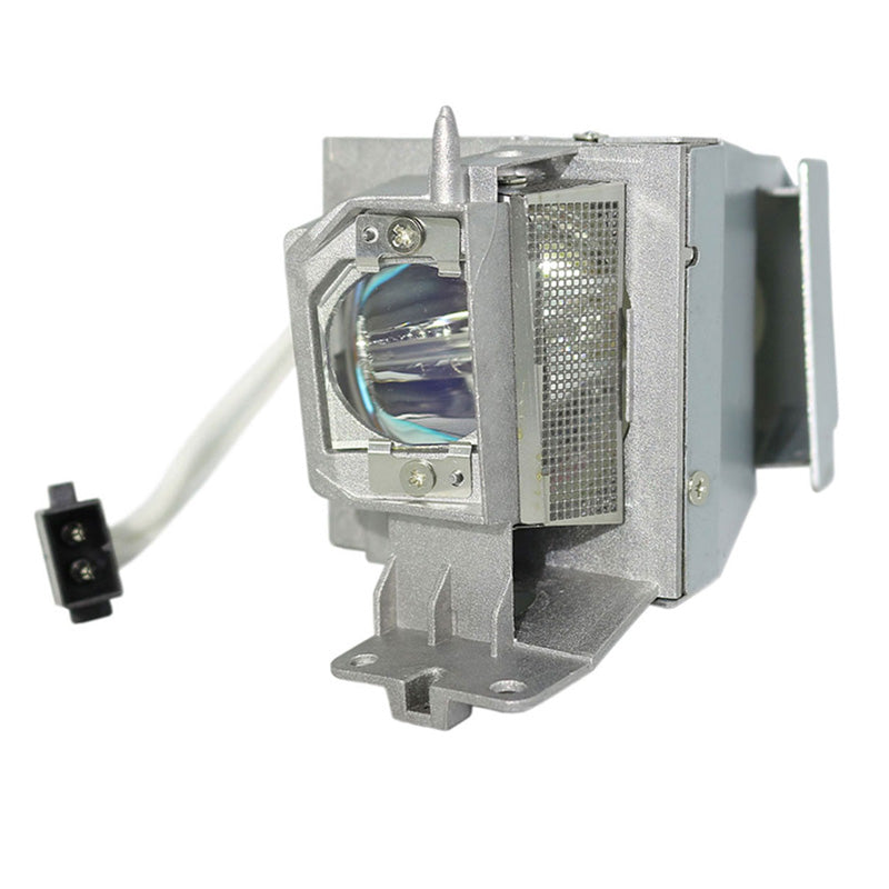 Acer H5380BD Assembly Lamp with High Quality Projector Bulb Inside