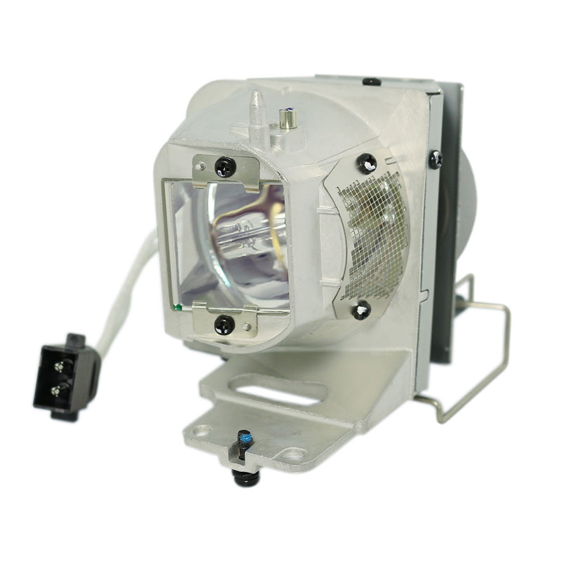 Acer MR.JHF11.002 Projector Housing with Genuine Original OEM Bulb