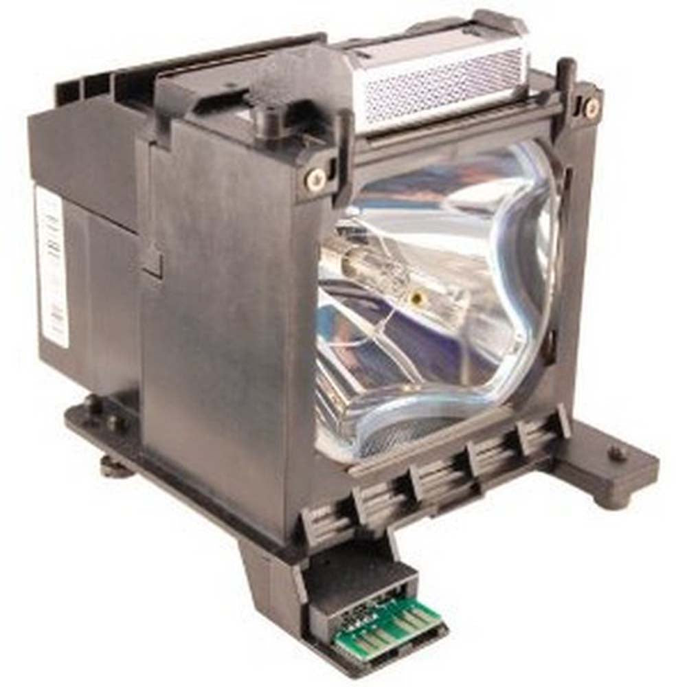Dukane 456-8805 3LCD Projection Assembly with High Quality Original Bulb