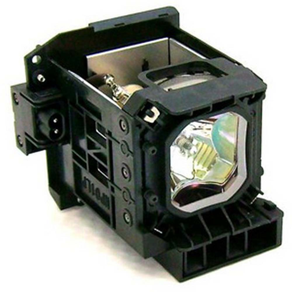 Apollo PL9723 Projector Housing with Genuine Original OEM Bulb