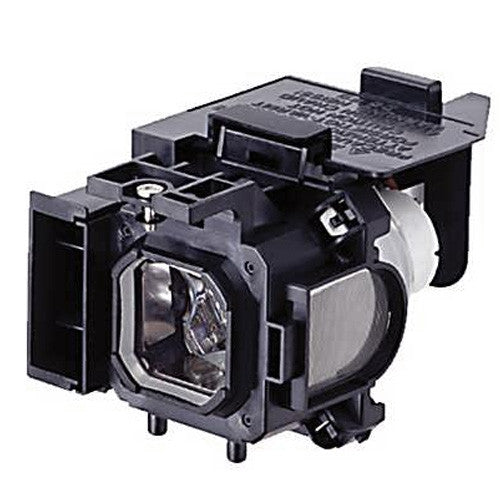 NEC NP05LP LCD Projector Assembly with High Quality Original Bulb Inside