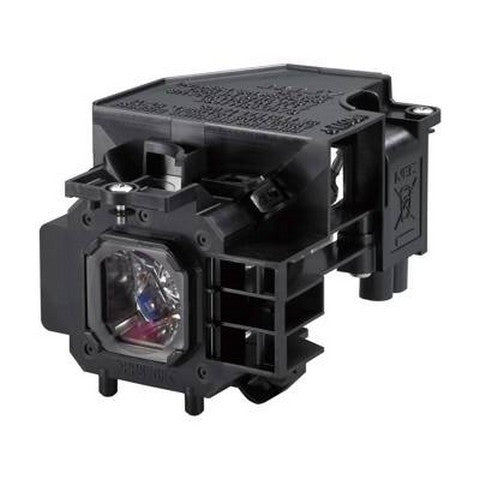 Canon LV-LP31 Projector Assembly with High Quality Bulb