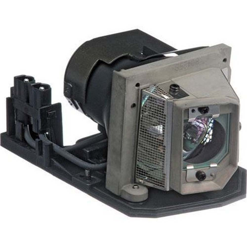 Toshiba TDP-SP1 Projector Assembly with High Quality Original Bulb Inside