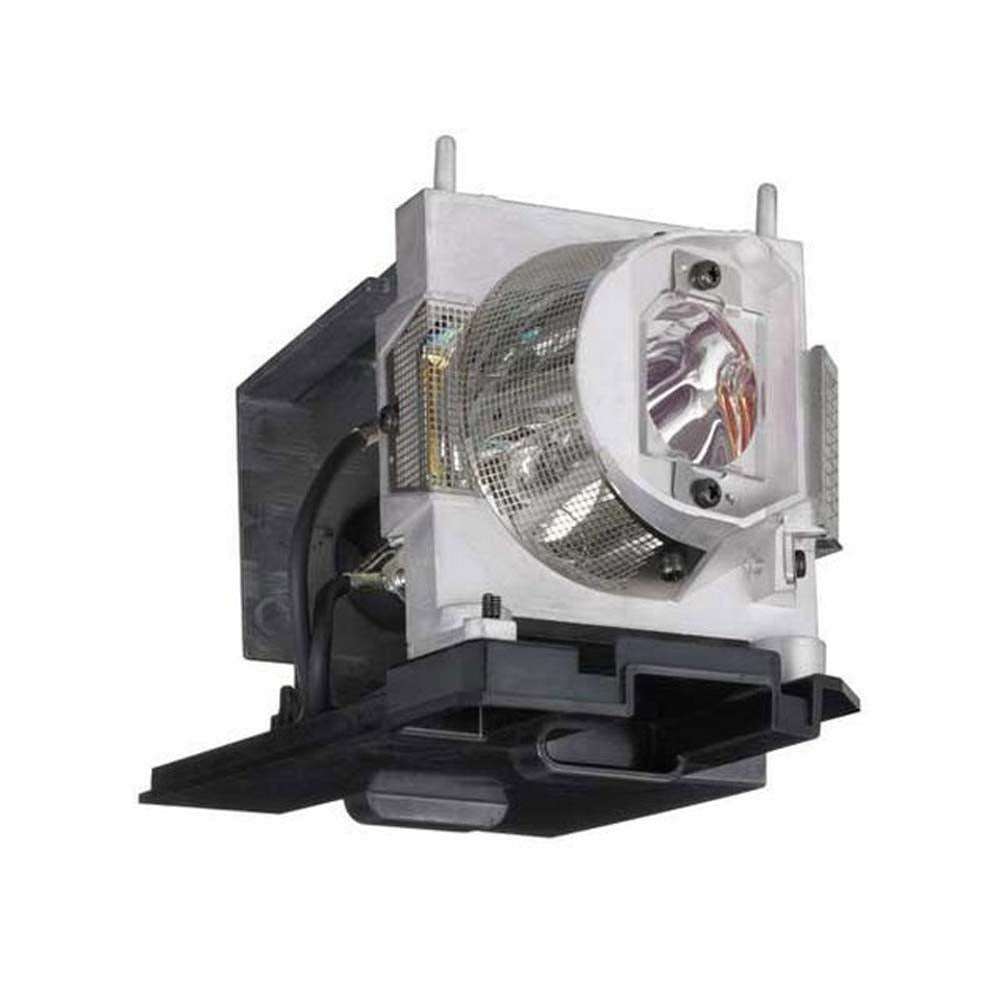 NEC NP24LP Assembly Lamp with High Quality Projector Bulb Inside