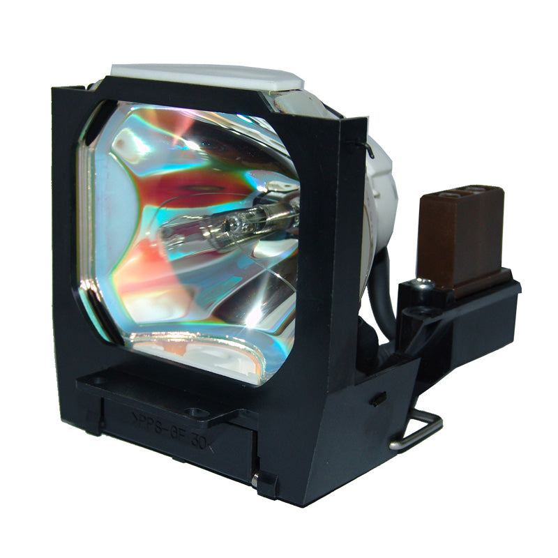 Telex P1000 Assembly Lamp with High Quality Projector Bulb Inside