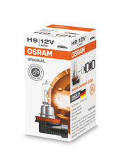 OSRAM 64213 - H9 65W 12V - Original Line High Performance Automotive Bulb