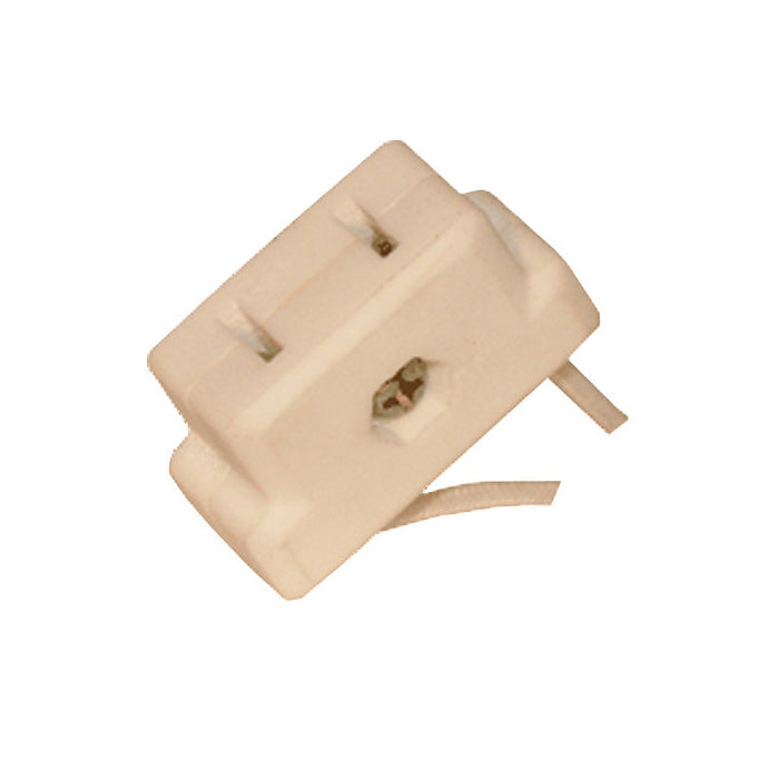 OPTIMA LIGHTING PAR 46 Socket