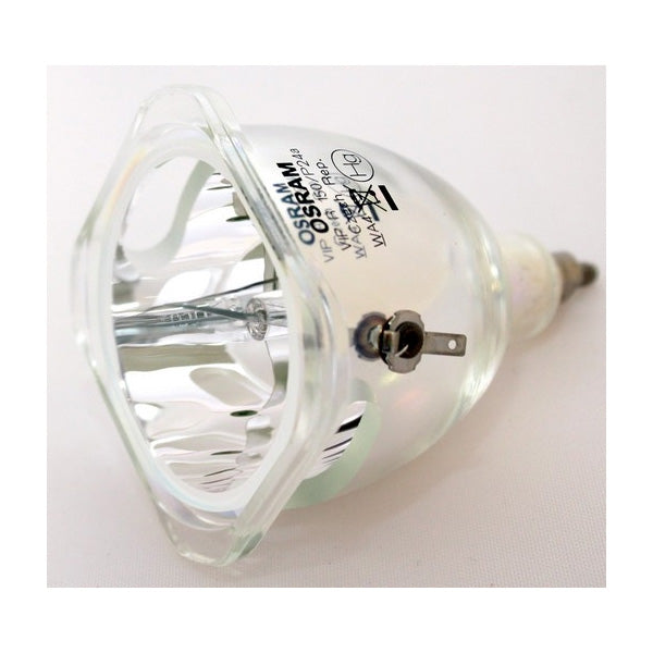 Mitsubishi SD10 Bulb Bulb - OSRAM OEM Projection Bare Bulb