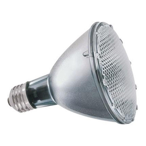 BulbAmerica 50 watt 120 volt PAR30LN FL40 halogen light bulb