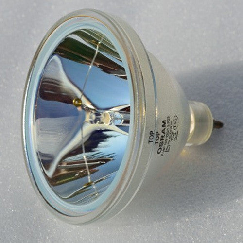 LC4700 LCD Projector High Quality Original Projector Bulb