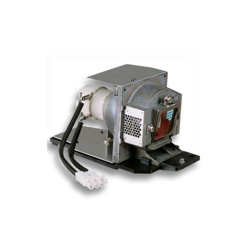 BenQ MP772ST Assembly Lamp with Quality Projector Bulb Inside