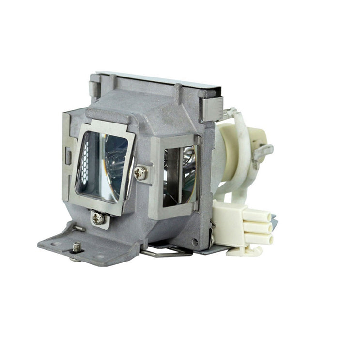 BenQ MP522ST Projector Housing with Genuine Original OEM Bulb