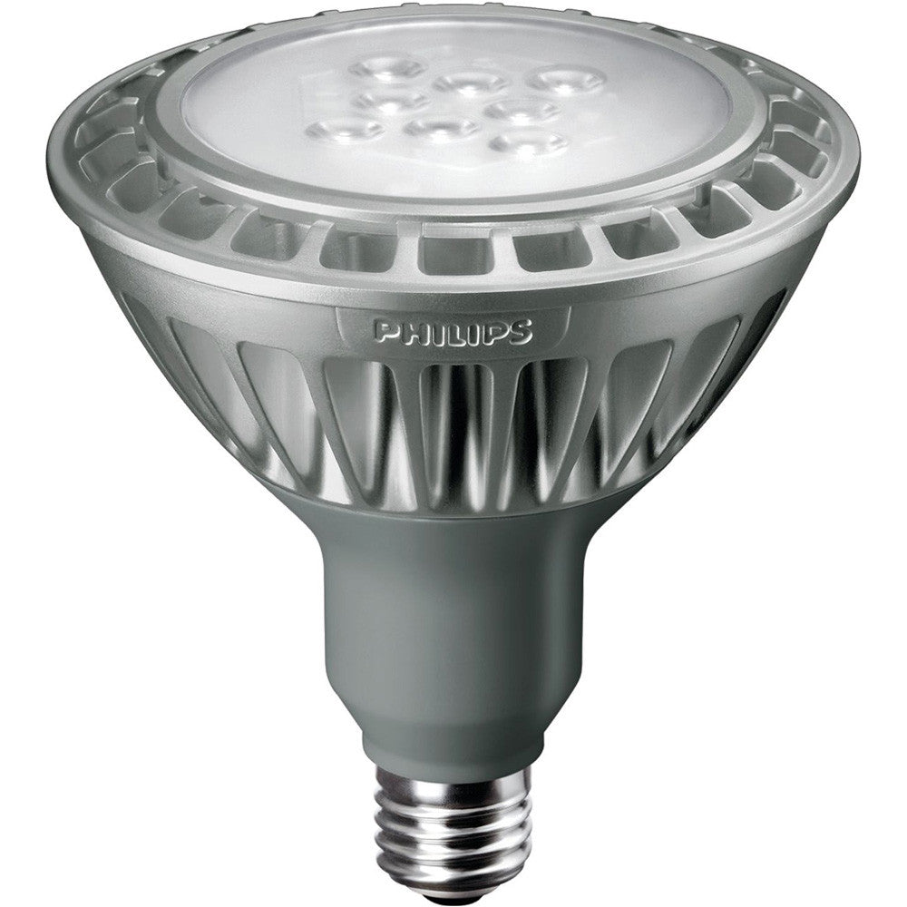 PHILIPS EnduraLED 17W 120V PAR38 Dimmable Light Bulb